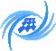 掠影网络-免费接短信,在线接收短信验证码